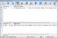 Morphxt screenshot.png