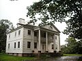 Morris-Jumel Mansion, 8.jpg