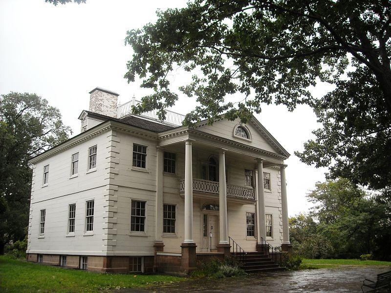 File:Morris-Jumel Mansion, 8.jpg