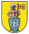 Morschheim-Wappen.jpg