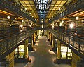 Mortlock Wing, State Library of South Australia.jpg