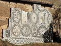Mosaic Villa of Perseus Ostia Antica 2006-09-08.jpg