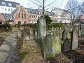 Mosaisk Nordre Begravelsesplads 3.JPG