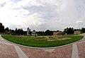 Moscow.Tsaricyno. (3621509692).jpg