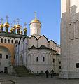 MoscowKremlin ChurchDepositionRobe2.jpg
