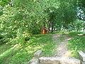 MoscowRegion-p1030238.jpg