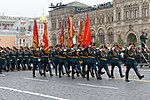 Moscow Victory Day Parade (2019) 53.jpg