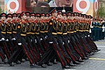 Moscow Victory Day Parade (2019) 56.jpg