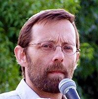 Moshe Feiglin.jpg