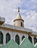 120px-Mosque%2C_Harar_%2810699750556%29