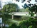 Most na Gwdzie - panoramio (2).jpg