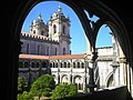 Mosteiro de Alcobaça - panoramio (1).jpg