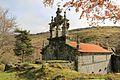 Mosteiro de Santa Maria das Junias.jpg