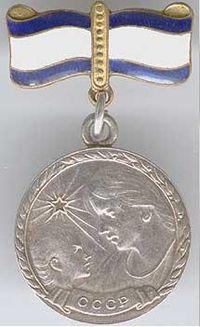 Motherhood Medal2.JPG