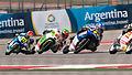 Moto3 practice (13900864793).jpg