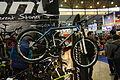MotoBike-2013-IMGP9595.jpg