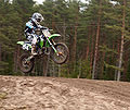 Motocross in Yyteri 2010 - 23.jpg