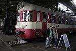 Motorák M 286.0008 (001).jpg