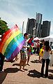 Motor City Pride 2011 - crowd - 066.jpg