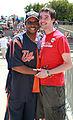 Motor City Pride 2011 - participants - 069.jpg