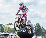 Motorcross - Werner Rennen 2018 06.jpg
