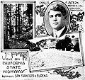 Motoring Magazine-1915-039.jpg