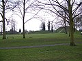 Motte and Bailey, Thetford - geograph.org.uk - 773102.jpg
