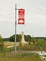Moulin de Laffaux-FR-02-auberge-05.jpg