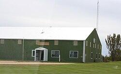 Hình nền trời của Mount Ida, Wisconsin