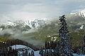Mount Baker 2.jpg