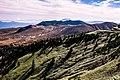 Mount Kusatsu-Shirane (30310930800).jpg