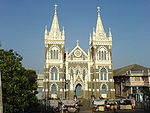 Mount Mary Church (Bombay).jpg