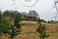 Mount Pleasant Farm - geograph.org.uk - 1763805.jpg