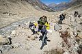 Mountain friends in Gangotri region WTK20150917-DSC 4186.jpg