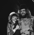 Mouth & MacNeal - TopPop 1973 06.png