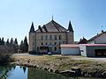 Mouthe-Hôtel de ville (2).jpg