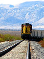 Moving Freight Train (2952122815).jpg