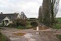 Mowlish Barn - geograph.org.uk - 1623614.jpg