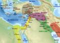 Moyen Orient Amarna 1.png