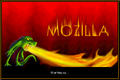 Mozilla Application Suite for Mac OS 9 Startup Screen.png