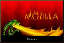 Mozilla Application Suite - Wikipedia