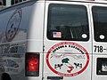 Mozzarella delivery truck.jpg