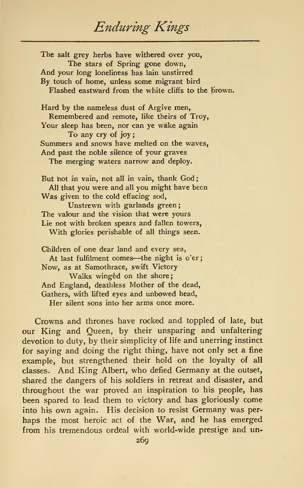 Page:Mr  Punch's history of the Great War, Graves, 1919 djvu