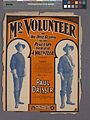 Mr. Volunteer or you don't belong to the regulars, you're just a volunteer (NYPL Hades-1930464-1992659).jpg