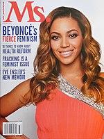 Schauspieler Beyoncé Knowles