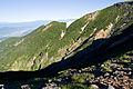 Mt.Akaiwanoatama 06.jpg