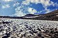 Mt. Aragats.jpg