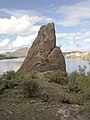 Mt. Pinter Base Loop, Tonto National Forest, Butcher Jones Trail, Fort McDowell, AZ 85264, USA - panoramio (43).jpg