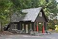 Mt Rainier National Park, WA - Longmire - Longmire Service Station (1).jpg
