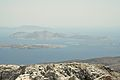 Mt Zas, Naxos, 4, Koufonisia, Keros, 080517.jpg